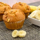 ricetti-fitness-muffin