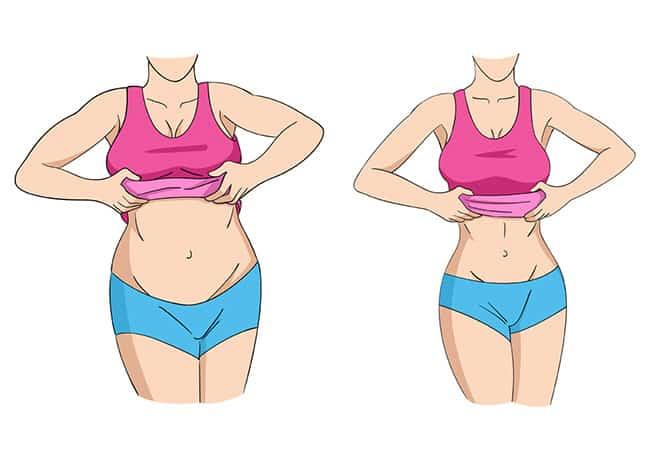 oeufs meilleurs aliments perdre du poids