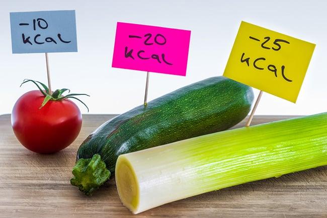 6-consigli-per-non-ingrassare-calorie