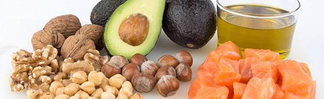 6-consigli-per-non-ingrassare-grassi