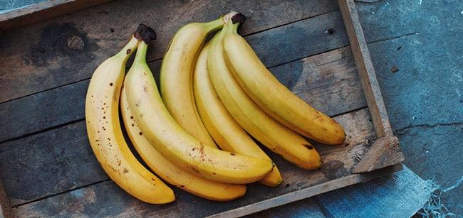 banana-fitness