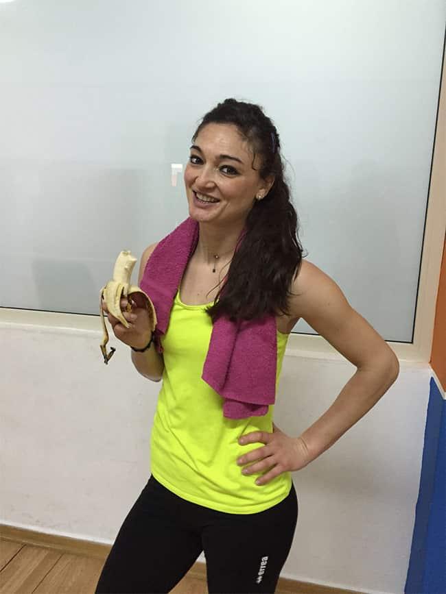 benefici-banana-fitness2