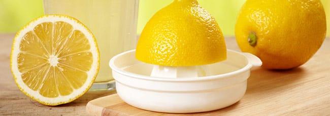 depurare-fegato-limone
