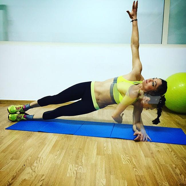 plank-obliquo-esercizio-addominale