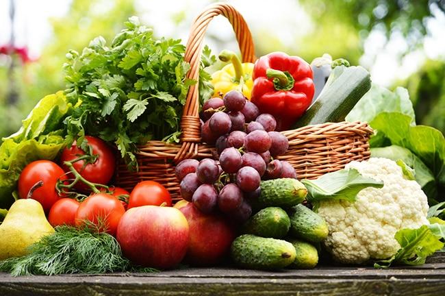 fibre-alimentari-insolubili